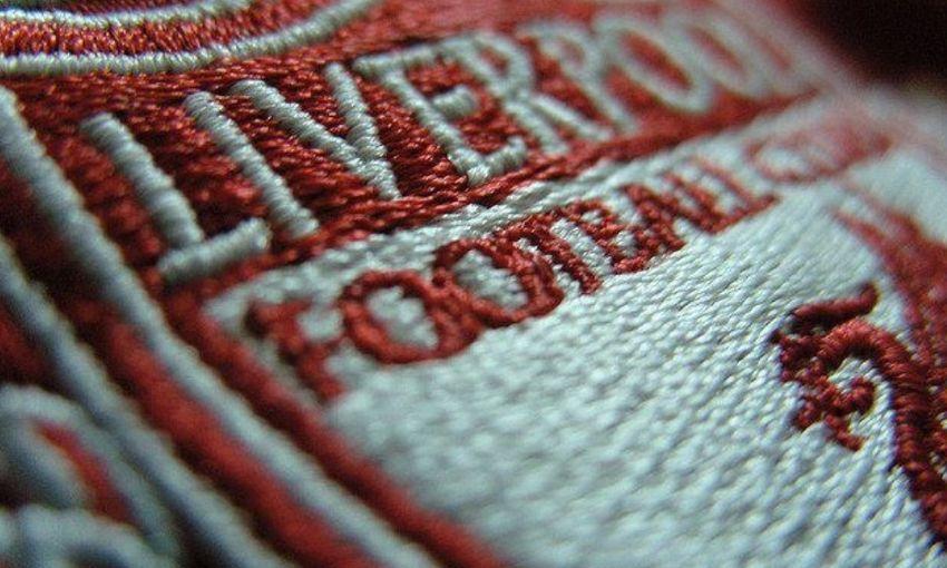 "VIDEO – Liverpool |  palleggi ""speciali"" di Salah e Klopp"