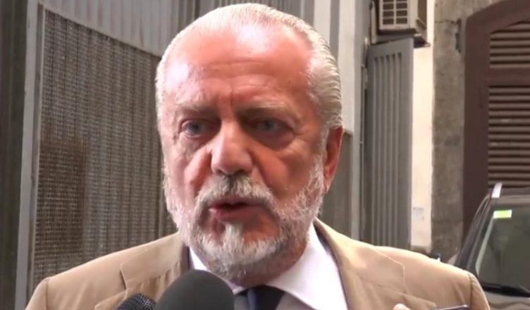 Napoli su Rui Patricio, offerto il raddoppio dell'ingaggio