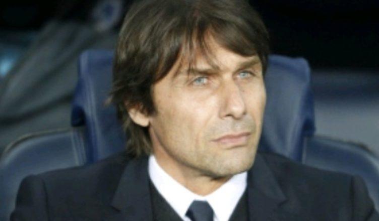 Napoli, Mertens piace in Premier: Mourinho ha chiesto informazioni su di lui