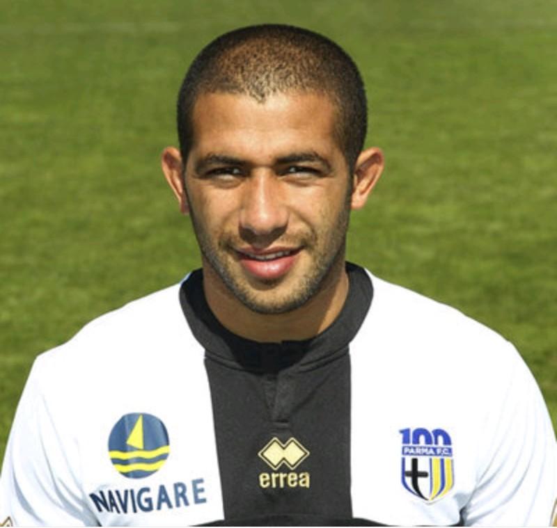 """Gargano: """"Un peccato che il Napoli non abbia vinto lo scudetto, le scelte degli arbitri ci puniscono e favoriscono la Juve. Ricordo il boato del San Paolo a quel gol fatto alla Juve, la passione dei napoletani…"""""""