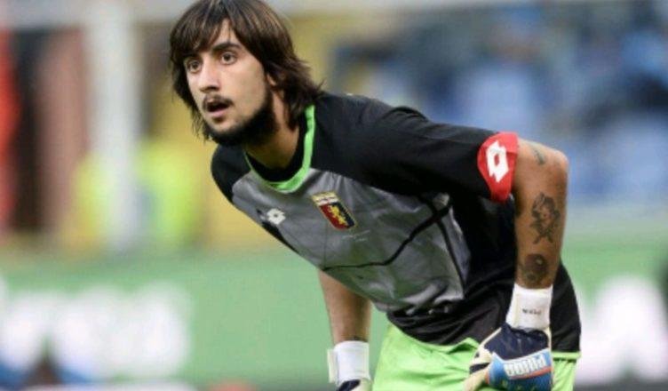 Juventus, accordo con Perin: sarà lui il dopo Buffon?