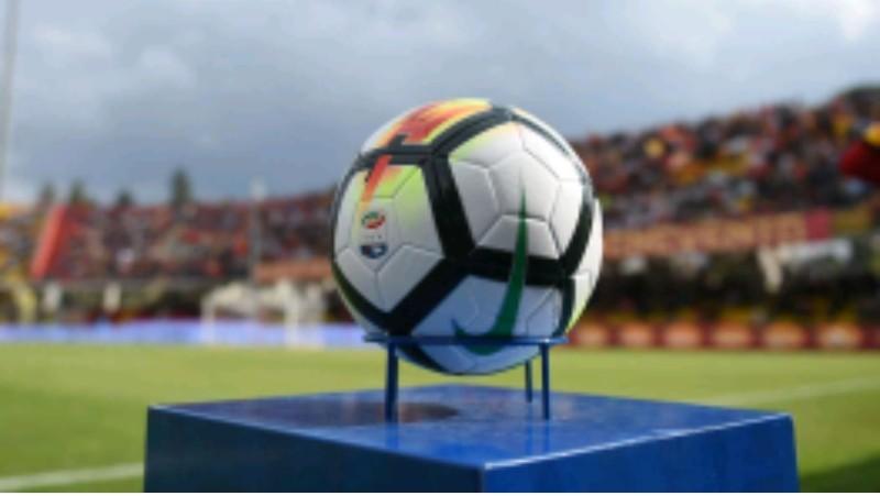 Serie A, gare delle 15.00: finita in parità Crotone-Lazio, i calabresi si giocano la salvezza al San Paolo. Tutti i risultati