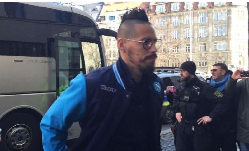 """Vigliotti rivela: """"A Firenze dopo Inter-Juve, gli azzurri in hotel ruppero sedie da 200 euro! Orsato ha inciso sullo scudetto…"""""""