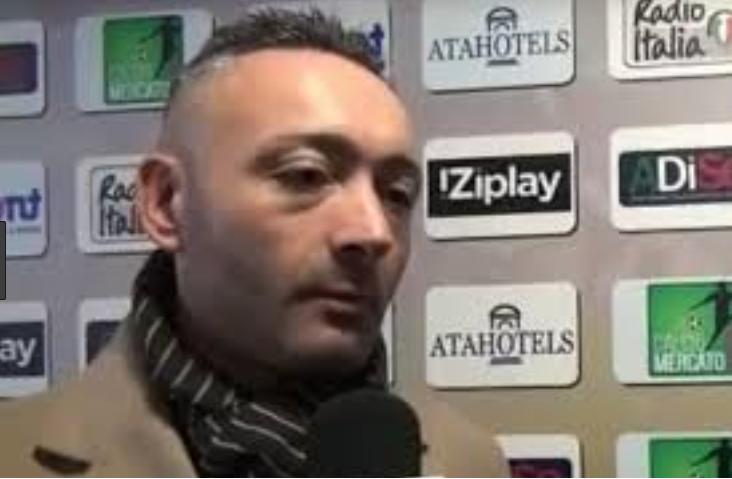 """Giuffredi: """"Sepe? Piace tantissimo a Gattuso"""""""