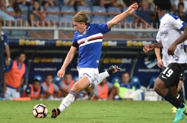 """Dennis Praet, dal Belgio: """"Napoli in pole per la prossima stagione"""""""