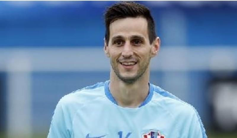 Croazia, Kalinic dice addio ai Mondiali: per motivi disciplinari…