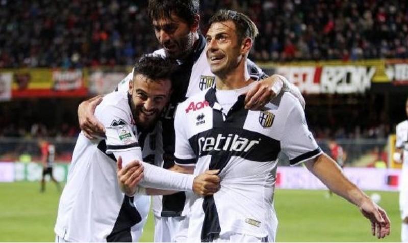 Caos Parma, tremano giocatori e club: illecito sportivo, in arrivo deferimenti per Calaiò e Ceravolo…