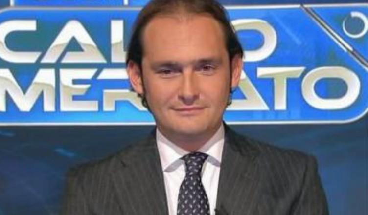 Formazione Fantacalcio – Tutti i consigli di Gianluca Di Marzio