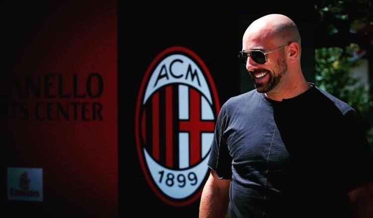 Reina-Strinic, altro che parametro zero: ecco il costo delle commissioni pagate dal Milan!