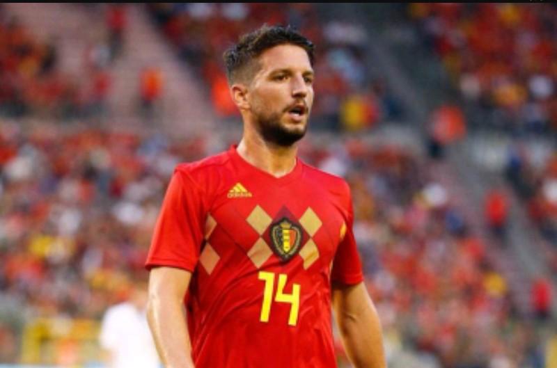 Mondiali 2018, Belgio-Inghilterra sfida finale per il terzo posto: le formazioni, panchina iniziale per  Mertens