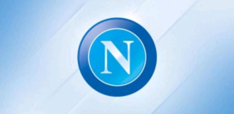 UFFICIALE – Calciomercato Napoli, doppia cessione per due azzurrini in Lega Pro: Otranto e Zerbin passano alla Viterbese. Il comunicato