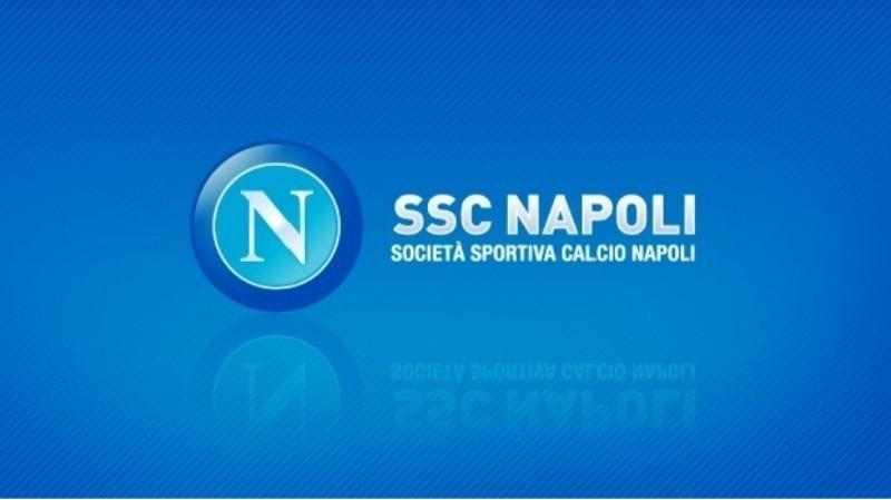 """La SSC Napoli: """"Biglietti in vendita per le amichevoli con Liverpool, Birussia Dortmund e Wolfsburg. I dettagli"""