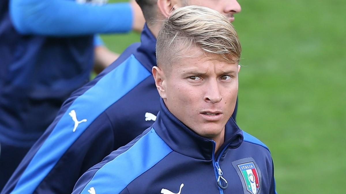 UFFICIALE – Ciciretti non è più un calciatore del Napoli, ricomincia dalla Serie B