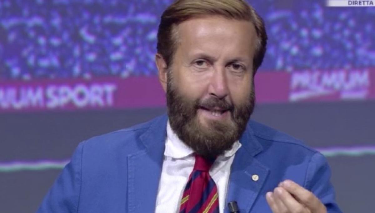 """Bargiggia svela: """"Gattuso non ha rinnovato perché: squadra e progetto saranno ridimensionati"""""""