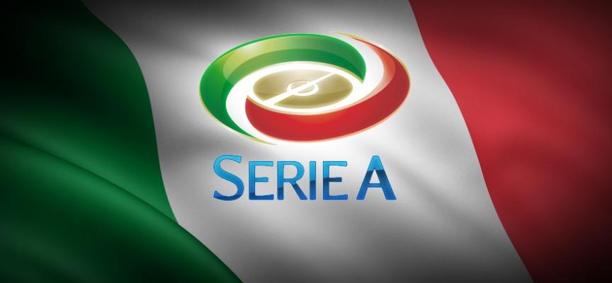 Sky – Serie A, ha appena rescisso il contratto: trasferimento al nuovo club