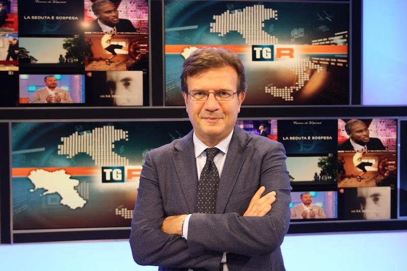 """Perillo distrugge Maksimovic: """"Non sarà rimpianto dai napoletani"""""""