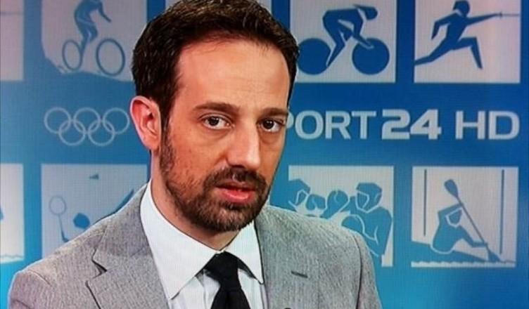 Marchetti (Sky Sport): Reguilon in vantaggio per la fascia sinistra