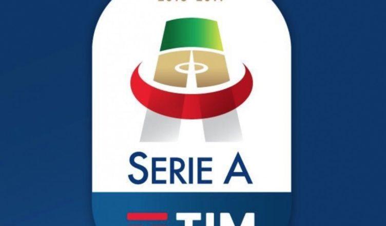 Sabato possibile lutto nazionale. La Lega Serie A valuta il rinvio della prima giornata