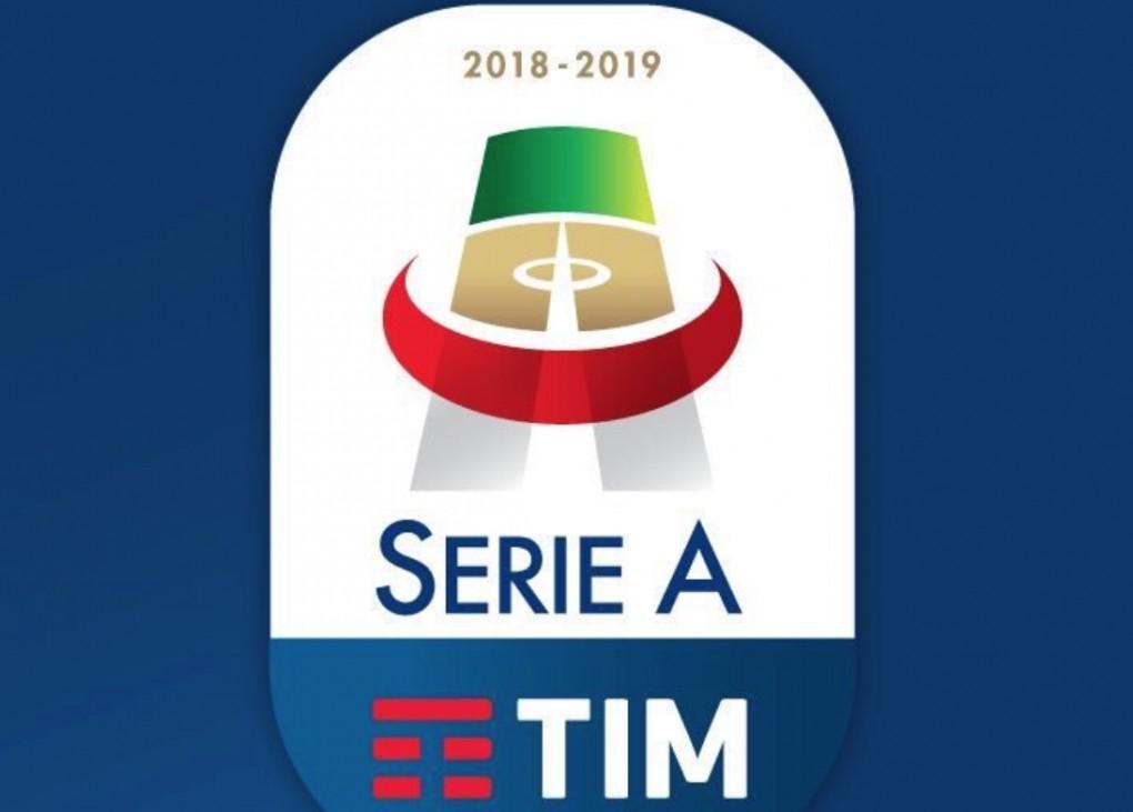 """Varriale (RAI): """"L'anti Juve è…"""""""