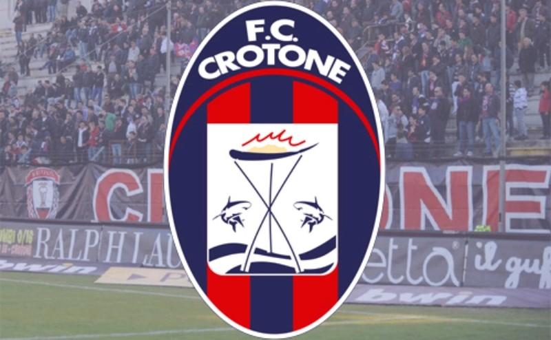 Clamorosa richiesta del Crotone! Il comunicato ufficiale