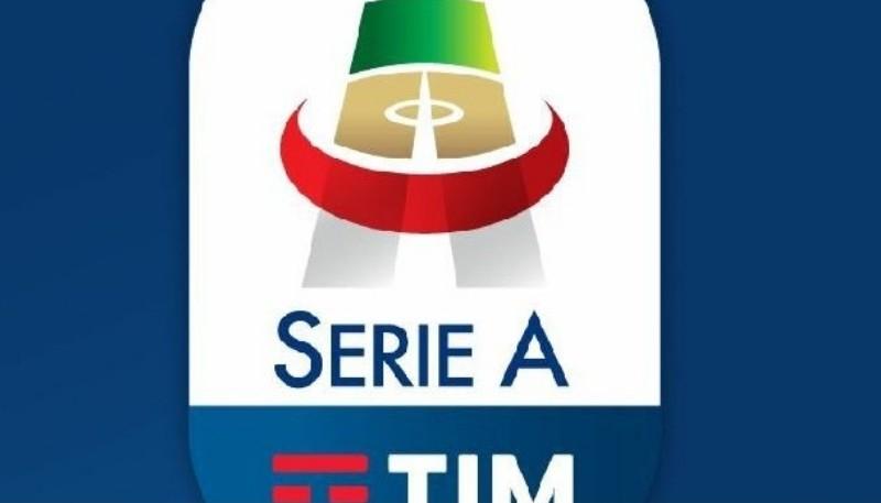 UFFICIALE – Serie A, ecco quando si giocheranno Samp-Fiorentina e Milan-Genoa