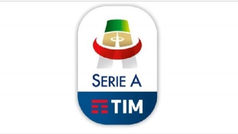 La Gazzetta dello Sport, pronostico: ecco chi sarà il capocannoniere della Serie A 2018/19