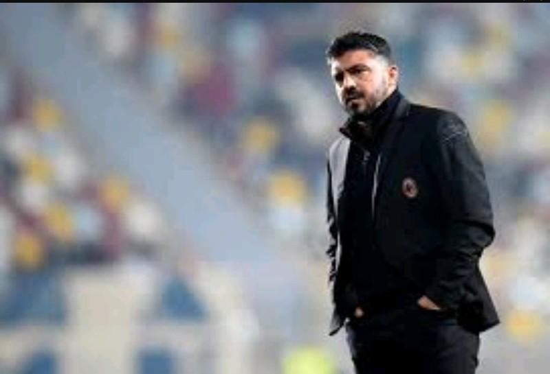 "Da Milano brutte notizie per Gattuso: ""Milan al San Paolo senza Calhanoglu, avanza Bonaventura…"""