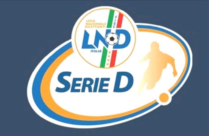UFFICIALE – Serie D, composizione gironi: divise Avellino e Bari. I dettagli