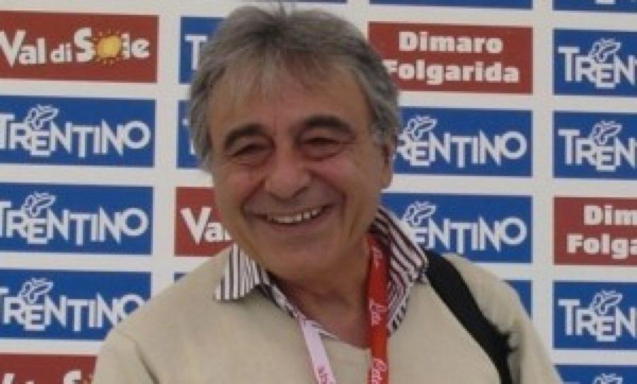 """Cesarano: """"Napoli concetrato sulla Coppa Italia, serve armon"""