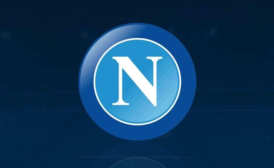 Twitter – Napoli: Il messaggio a Manuel Bortuzzo