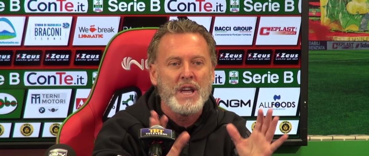 """Pochesci incredulo: """"Se il campionato riprende con le frontiere chiuse, Higuain e Ronaldo non parteciperanno!"""""""