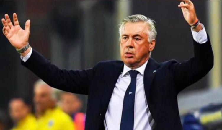 Il Corriere dello Sport – Contro il Chievo pochi dubbi per Ancelotti
