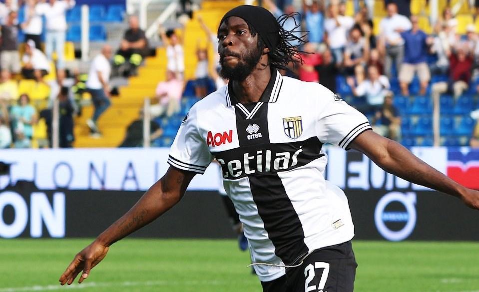 Parma, ecco i convocati per il match del San Paolo