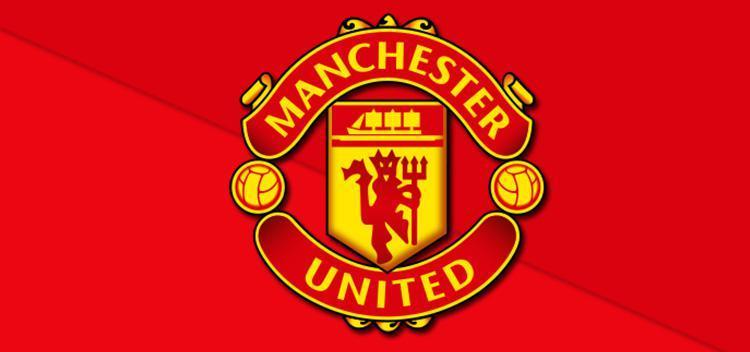 Al Manchester United ci sono molti cambi in vista, tra cui anche l'ex Napoli
