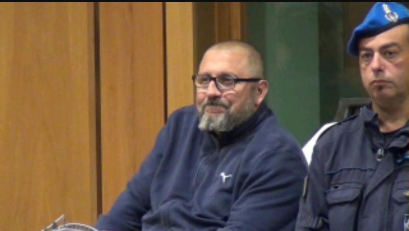 Omicidio Ciro Esposito: richiesti i domiciliari dai legali di De Santis. Il motivo