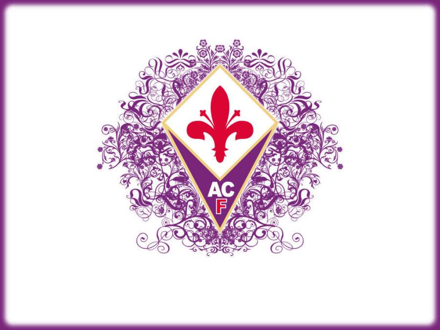La Fiorentina pubblica la lista dei titolari contro il Napol