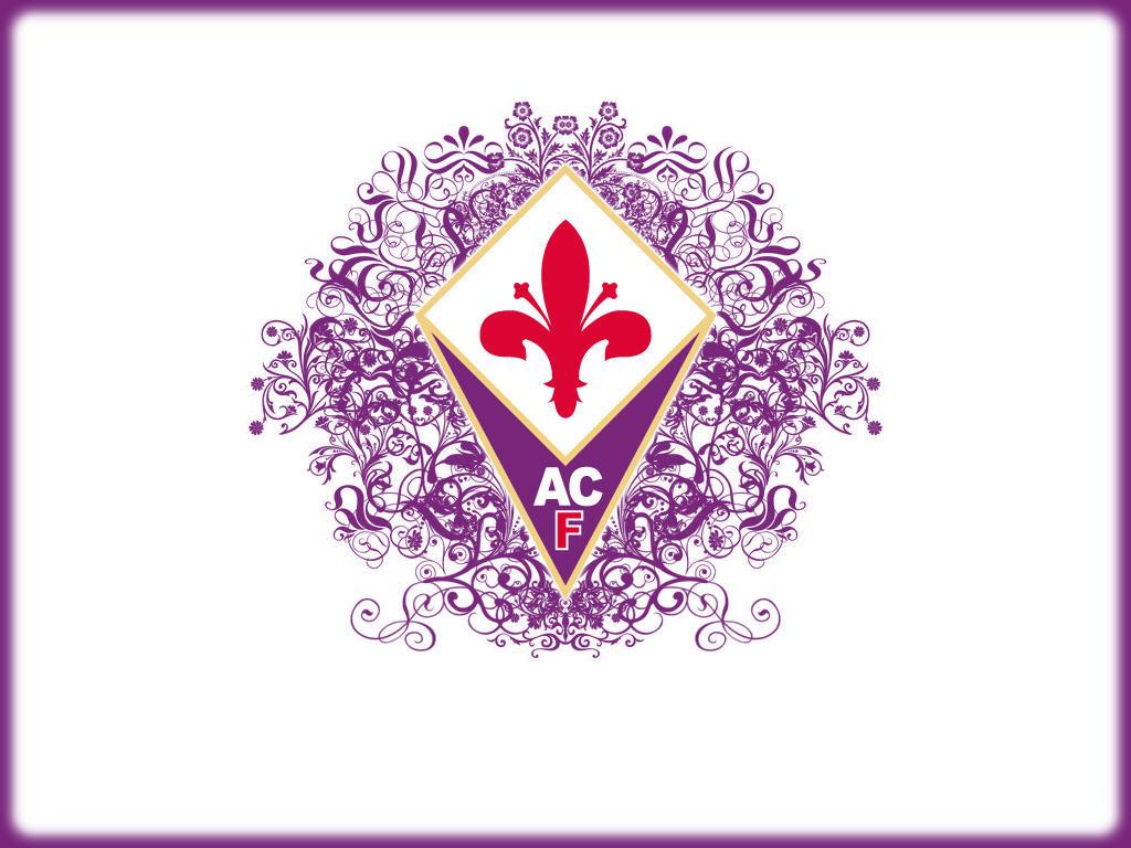 """UFFICIALE – Sanzionata la Fiorentina per lo striscione: """"Nicchi mafioso"""", la multa"""