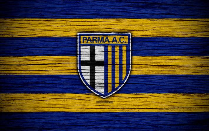 Parma, ecco la situazione dopo l'allenamento odierno