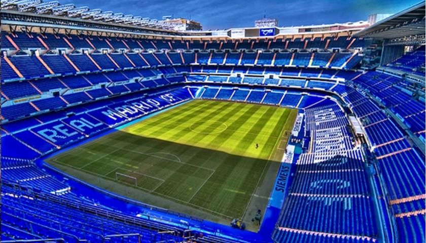 Calciomercato, Isco è ufficialmente sul mercato. Il Real Madrid chiede 25 milioni