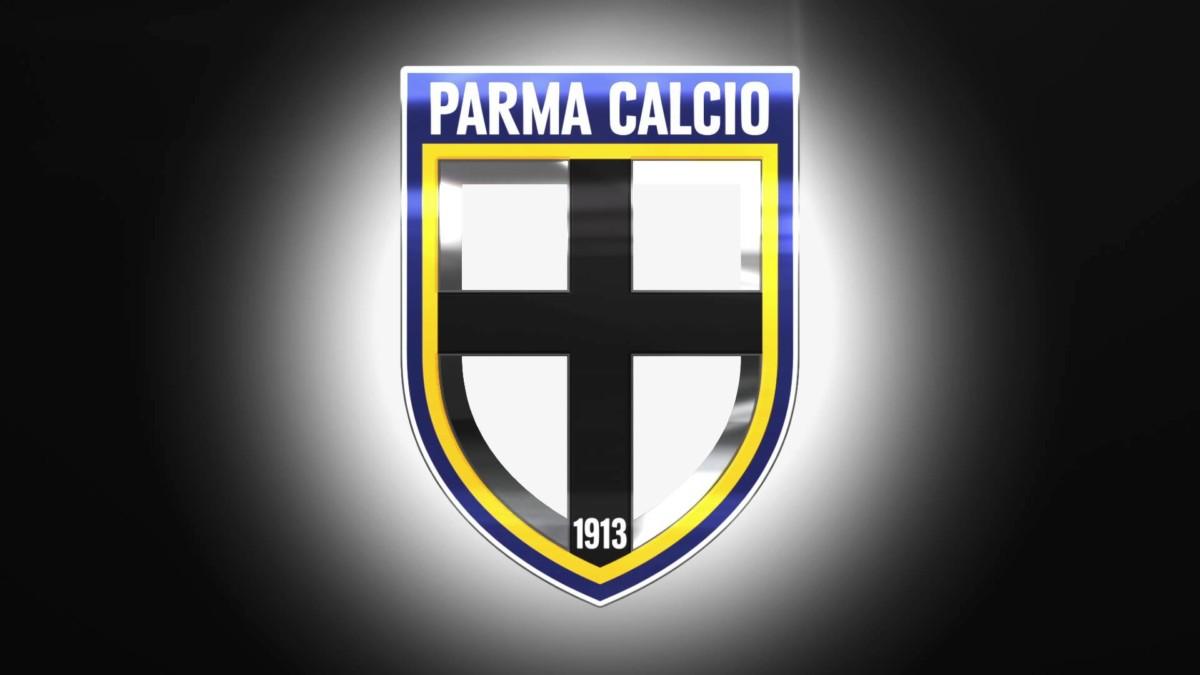 L'AVVERSARIO – La ventesima giornata di campionato sarà: Napoli-Parma