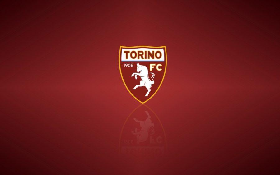 Verona Torino, streaming e tv: dove vedere la 16a giornata d