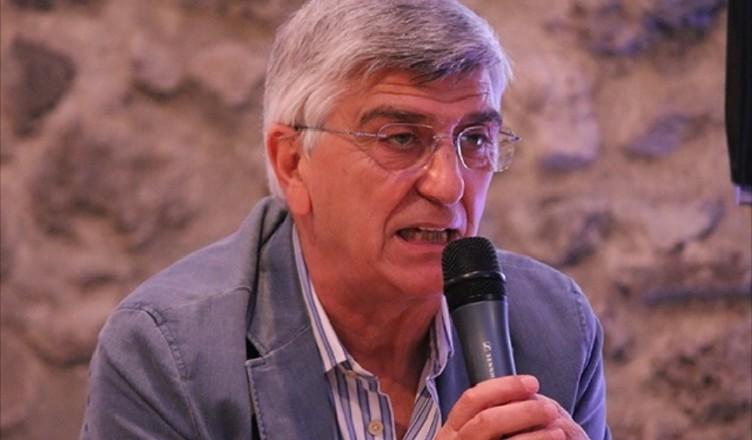 """Enrico Fedele: """"Un bel Napoli sfiora la presa della Bastiglia"""""""