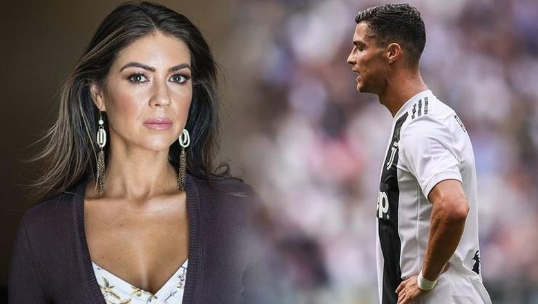 Caso Mayorga, guai per Cristiano Ronaldo: chiesti 65 milioni di risarcimento