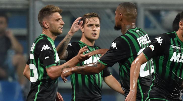 """Ex ds Sassuolo svela: """"Tre trattative con il Napoli erano quasi chiuse!"""" Ecco i nomi"""