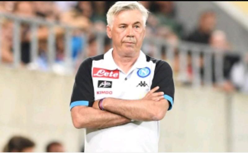 Napoli, sette gli azzurri convocati in Nazionale: altri in attesa nei prossimi giorni