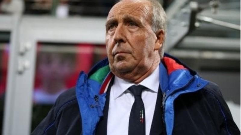 Salta la prima panchina in Serie A: arriva Ventura