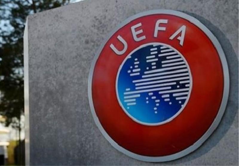 UFFICIALE – UEFA club squalificato per due anni dalle coppe europee. Il comunicato