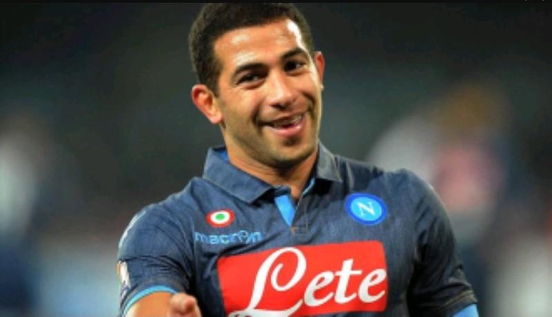 """Gargano nostalgico: """"Orgoglioso dei miei trascorsi a Napoli, il gol siglato alla Juve. Su Ancelotti e la Champions…"""""""