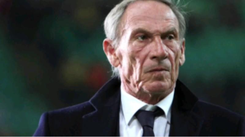 """Zeman: """"Distacco Juve-Napoli è aumentato succede. La Juve pensa di poter fare quello che vuole per un motivo. C'è sempre la disponibilità degli arbitri… """""""