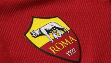 stemma roma